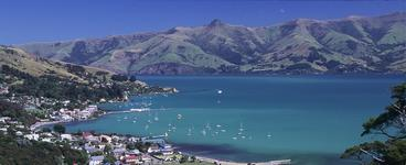 Akaroa Yacht Club - Sailing, Cruising and Yacht Racing around Akaroa and Banks Peninsula, New Zealand